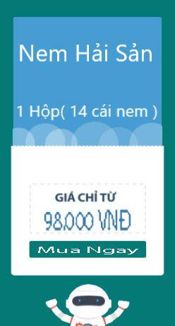 sitebar-nem-baokhang