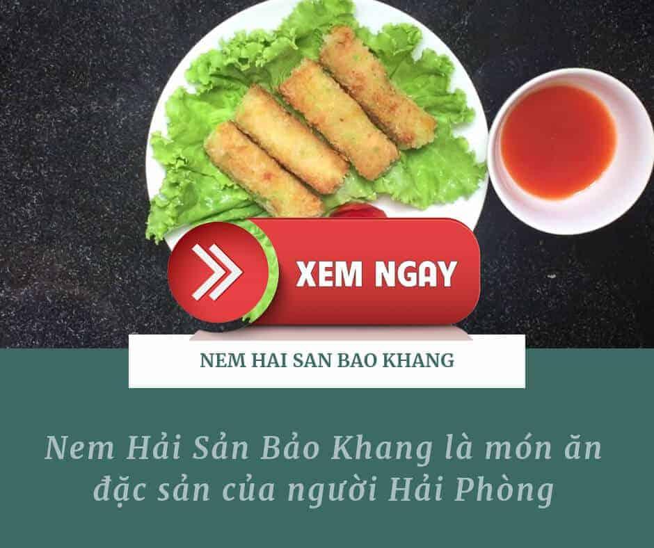 Nem_Hai_san_Bao_Khang_(3)