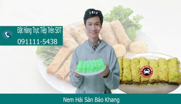 nem_hải_sản_Bảo_Khang-mua_nem.
