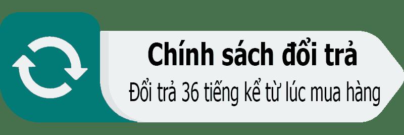 chinh-sach-doi-tra-hang-nemhaisan.com