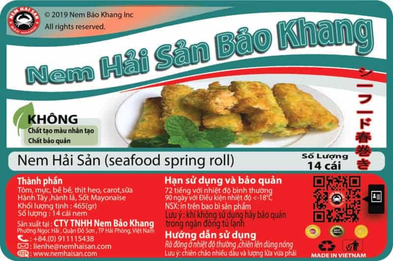 bao-khang-food-seal