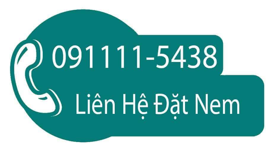 lienhe-dat-nem-0911115438