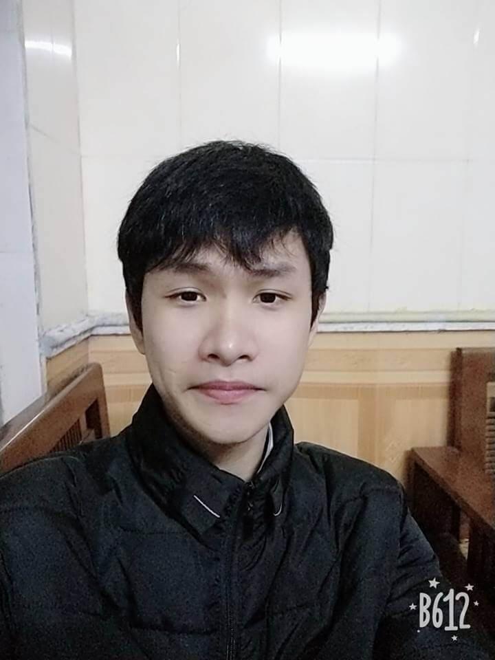 CEO-Hoang-gia-tuan