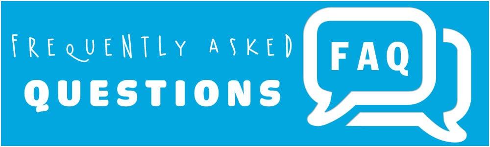 câu hỏi thường gặp tại nem hải sản bảo khang faq
